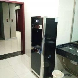 长春吉林校园直饮水机不锈钢电开水炉温热饮水机