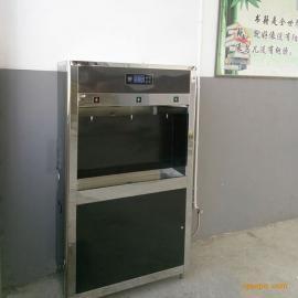 晋城晋中长治商务开水器校园工厂直饮机节能开水器