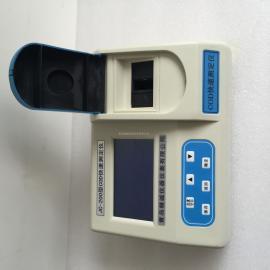 实验室专用JC-200型COD快速测定仪