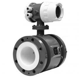 直销防爆电磁流量计 管道污水处理浓硫酸盐酸硝酸耐电磁流量