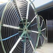 山西怀仁HDPE40/33硅芯管