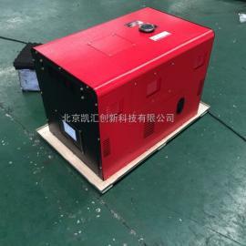 凯汇成清水泵RB100L/E