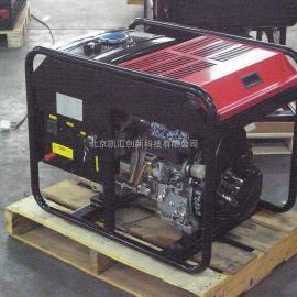 24kw科勒柴油发电机DTC-122美国原装进口
