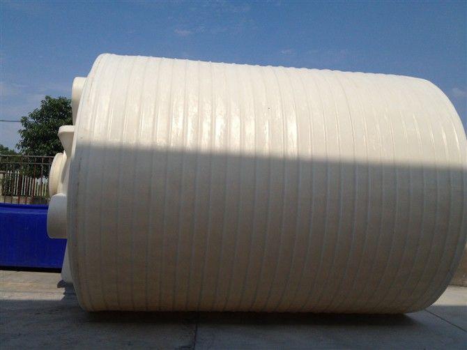 日照20吨塑料桶水塔 菏泽20吨塑料桶