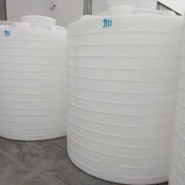 3立方塑料桶 大连3吨塑料桶