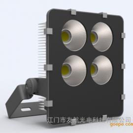 大笨钟 _200W LED投光灯 广场灯 高杆灯 球场灯