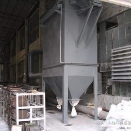 专业制作非标小型除尘器20袋42袋单机除尘器