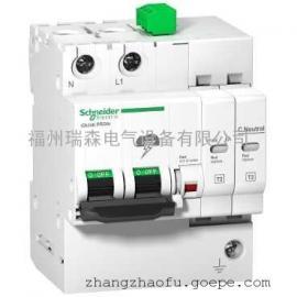 电涌保护器SPD iPRD20订货号:A9L20100
