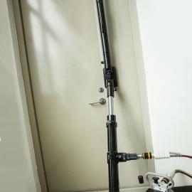 北京凌天电动液压破门器DB6