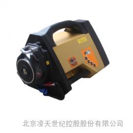 北京凌天自动升降机POC-II