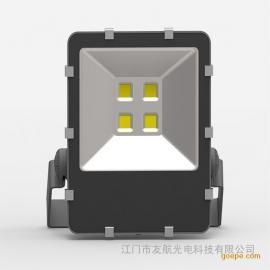 新款_ 280W LED投光灯 广场灯 高杆灯 球场灯