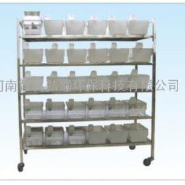 郑州 小鼠笼架专供、大鼠笼架、兔笼狗笼等