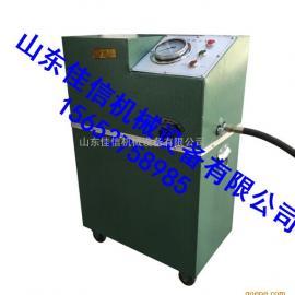 6DSB系列电动试压泵 试压泵厂家