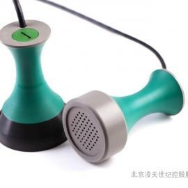 北京凌天A9音频生命探测仪