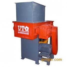 买木材破碎机 木材撕碎机认准联泰机械品质保证