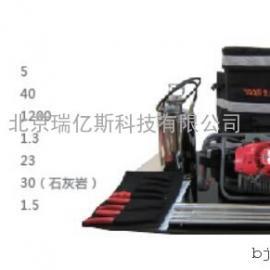TGQ背包式取样钻机,背包式岩心钻机,背包钻机