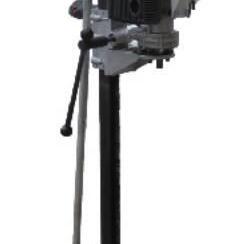 TGQ-5浅层取样钻机,浅层钻机,取样钻机