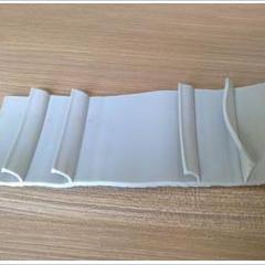 EVA塑料止水带生产厂家@九江