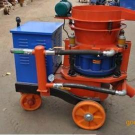 重庆喷浆机混凝土喷浆机边坡支护喷浆机