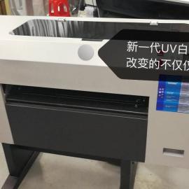 凹印薄膜打样机 软包装打样机
