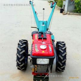 黄石新型手扶拖拉机 农用手扶拖拉机出售