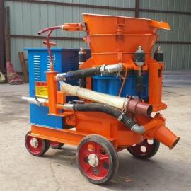 吉林喷浆机现货供应混凝土喷浆机