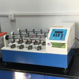 XK-3014耐用型皮革耐挠试验机