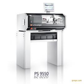 索铌格PowerStrip 9500切线剥线机Schleuniger PS9500