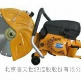 北京凌天DH65无齿锯