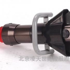 北京凌天单接口轻型扩张器BJQ-35-50/500