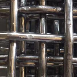 316L不锈钢筛网 不锈钢筛网生产厂家 304不锈钢过滤网