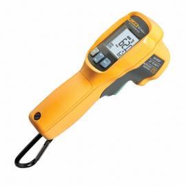 Fluke 62MAX、62 MAX+红外测温仪