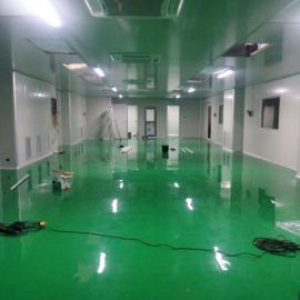 淄博净化实验室,淄博净化实验室工程,淄博净化实验室设备