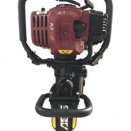 进口铁路内燃螺丝扳手AETS艾特森AT18消防救援风炮