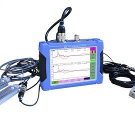 RSM-PDT(B)基桩高应变检测仪