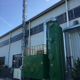 广州工业厂边角料清灰设备