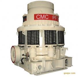厂价直销 HB155圆锥破碎机运行稳定 产量高节能