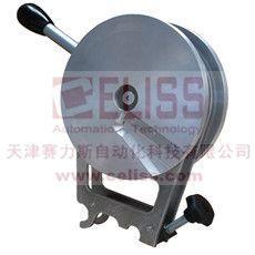 德国EUGEN RIEXINGER焊机