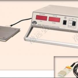 美国进口TREK156A 离子风扇测试仪