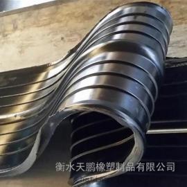 中埋式橡胶止水带介绍