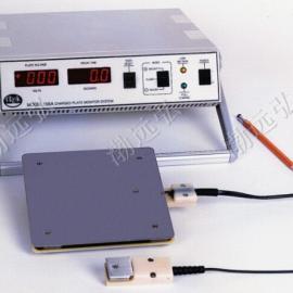 TREK156A离子风扇平板测试仪美国原装进口