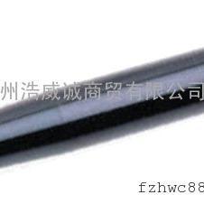 台湾HW C2139加长球型精铣刀