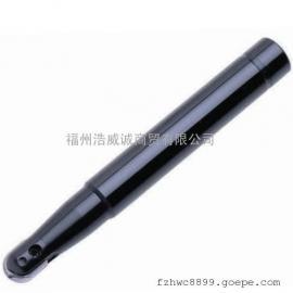 台湾HW CBP 球型精铣刀