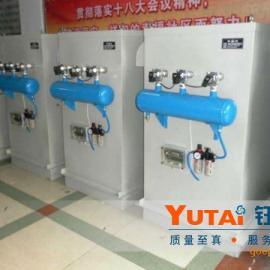 PL型单机除尘器|脉冲单机除尘器