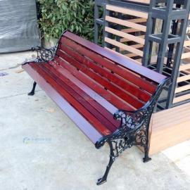 惠州市实木长椅