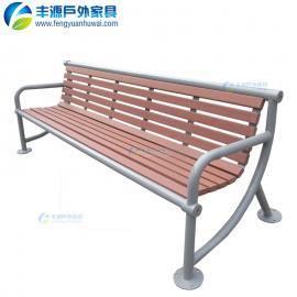 广东户外长椅子价格