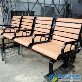 广州市公园户外长椅价格