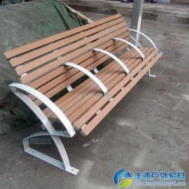 广东室外休闲长椅