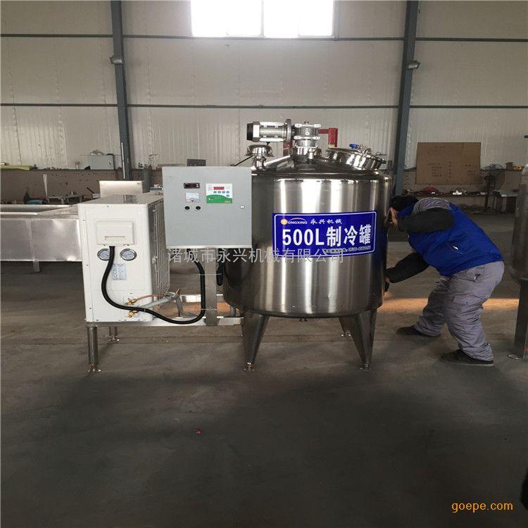 生猪血储存设备,血豆腐加工生产线