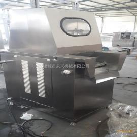 牛排断筋嫩化处理设备,自动送料断筋机价格